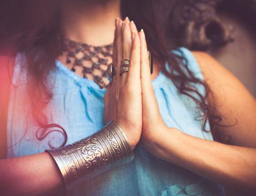 Harmony and Vibration