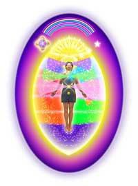 Discover your aura
