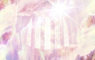 Kingdom of Light