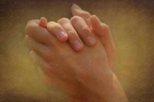 The Power of Prayer: Prayer Heals