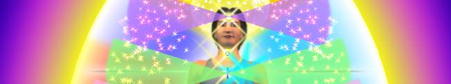 SAI Blog - Enlightened Aura