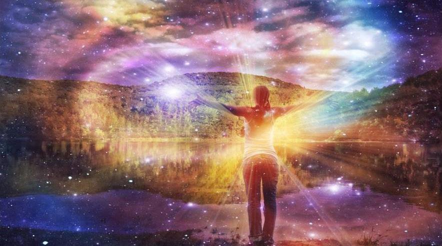 SAI Blog Trust Divine Prayer