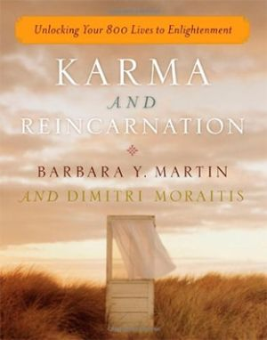 Karma and Reincarnation